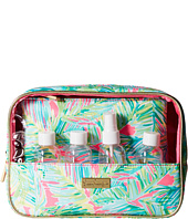 Lilly Pulitzer - On Board Dopp Kit