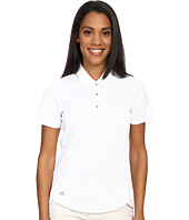 adidas Golf - Essentials climachill Sport Polo