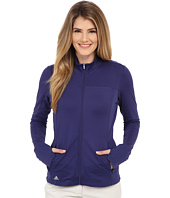 adidas Golf - Advance Rangewear Full Zip