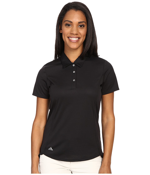 adidas Golf Essentials climachill Sport Polo
