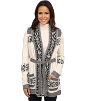 Pendleton - Lodge Stripe Cardigan