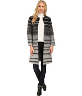 Pendleton - Ursula Topper Coat