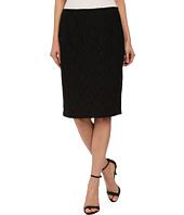 Pendleton - Lace Skirt