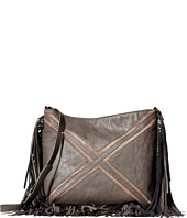 Madden Girl - Capri Crossbody