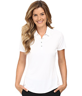 adidas Golf - Puremotion Short Sleeve Top