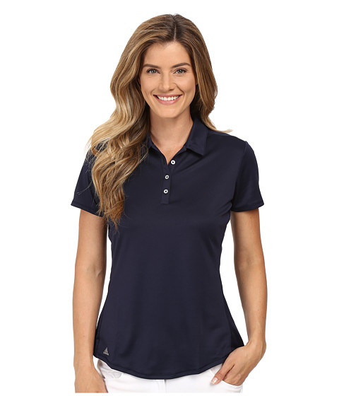 adidas Golf Puremotion Short Sleeve Top