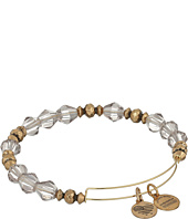 Alex and Ani - Retro Glam Wonder Expandable Bracelet
