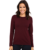 Pendleton - Jewel Neck Pullover