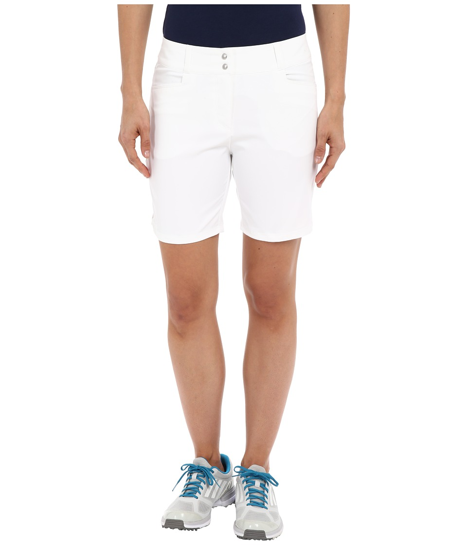 adidas Golf - Essential Shorts 7