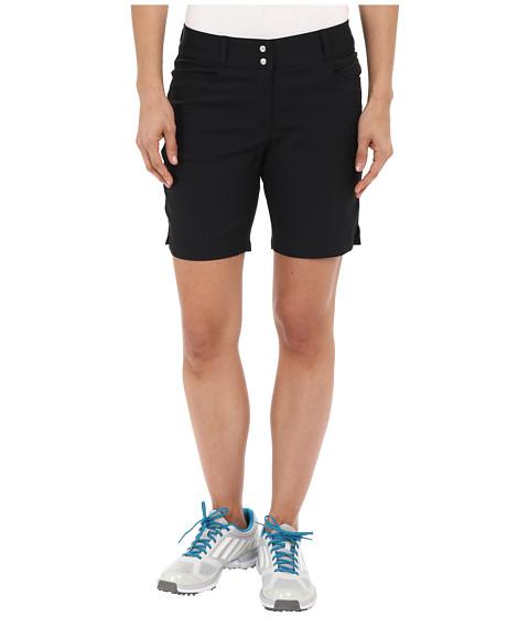 adidas Golf Essential Shorts 7