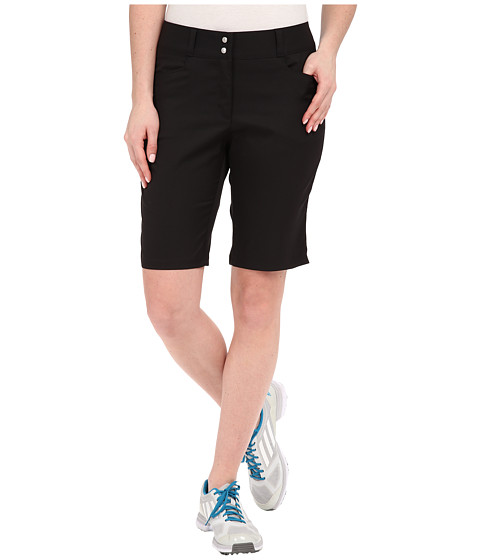 adidas Golf Essentials Lightweight Bermuda Shorts