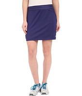 adidas Golf - adiStar Rangewear Skort