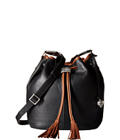 Brighton - Rashida Crossbody Bucket