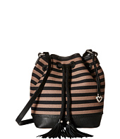Brighton - Alder Crossbody Bucket