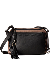 Brighton - Adela Pocket Messenger