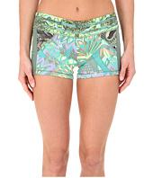Maaji - Sage Green Oasis Shorts