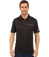 adidas Golf - CLIMACHILL® Camo Pocket Polo