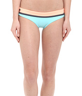 Maaji - Pale Turquoise Signature Cut Bottom