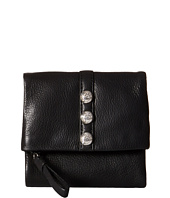 Brighton - Nolita Shimmer Small Wallet