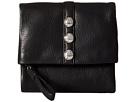 Nolita Shimmer Small Wallet