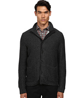 Billy Reid - Fisherman Cardigan Sweater