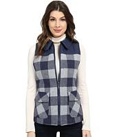Pendleton - Hillside Vest