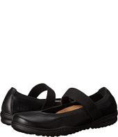taos Footwear - Bandana 2