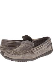Taos Footwear - Heritage