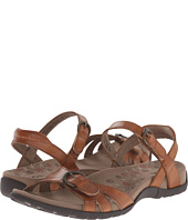 taos Footwear - Jackpot