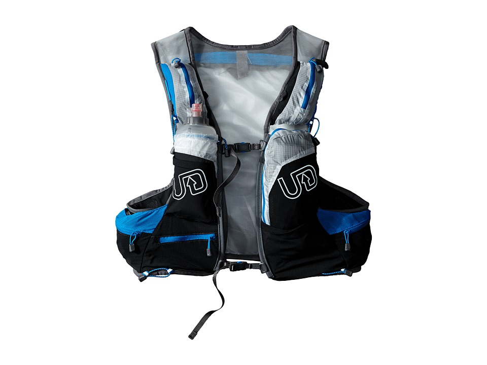 Ultimate Direction Ultimate Direction - PB Adventure Vest 3.0