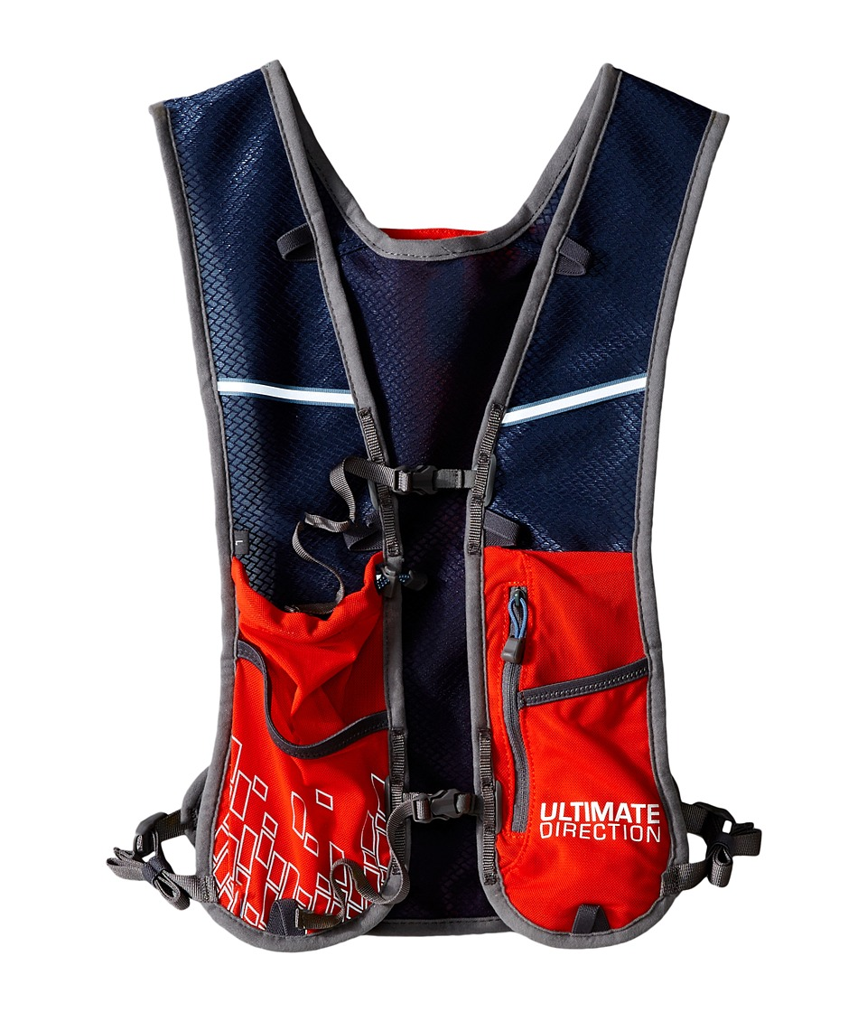 Ultimate Direction - Marathon Vest
