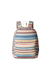 Billabong - Shallow Tidez Backpack