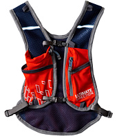 Ultimate Direction - Half-Marathon Vest (Youth) (Little Kids/Big Kids)