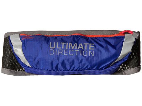 Ultimate Direction Meow - Indigo