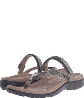 taos Footwear - Trip