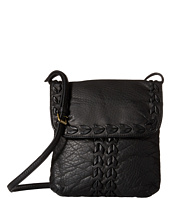 Billabong - Twirling Dreams Crossbody Bag