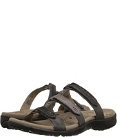 taos Footwear - Tribute