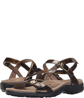 taos Footwear - Beauty