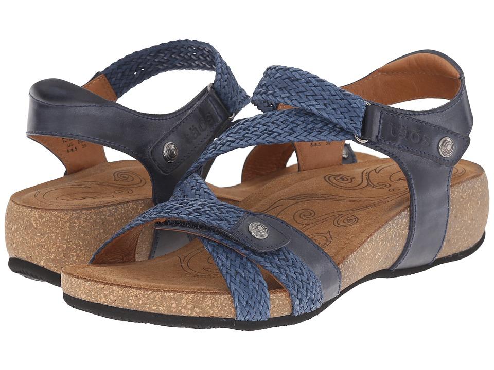 Taos Footwear - Trulie