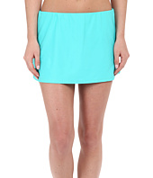 Nautica - Signature Skirted Pants NA27326