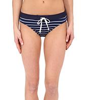 Nautica - Classic Stripe Retro Pants NA30356