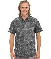 Billabong - Slasher Short Sleeve Shirt