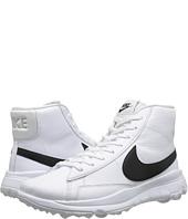 Nike Golf - Blazer
