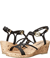 MICHAEL Michael Kors Kids - Cate Cicely (Little Kid/Big Kid)