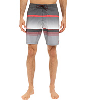 Billabong - Spinner Lo Tides 19