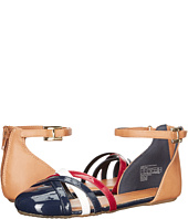 Tommy Hilfiger Kids - Audrey Signature (Little Kid/Big Kid)