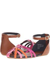 Tommy Hilfiger Kids - Audrey Birdcage (Little Kid/Big Kid)