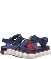 Tommy Hilfiger Kids - Dennis Fisherman (Toddler/Little Kid)