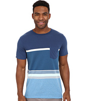 Billabong - Spinner Short Sleeve Crew