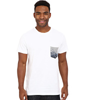 Billabong - Shifter Short Sleeve Crew